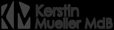 Kerstin Mueller MdB